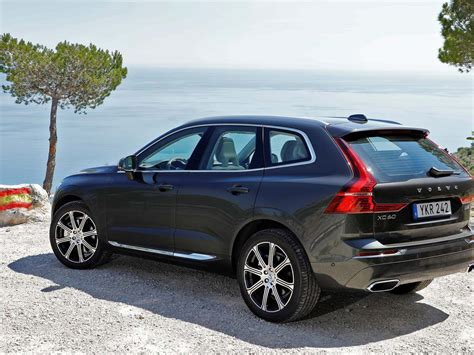 2019 Volvo Lease by 2019 Volvo Xc60 Suv Lease Offers Car Lease Clo