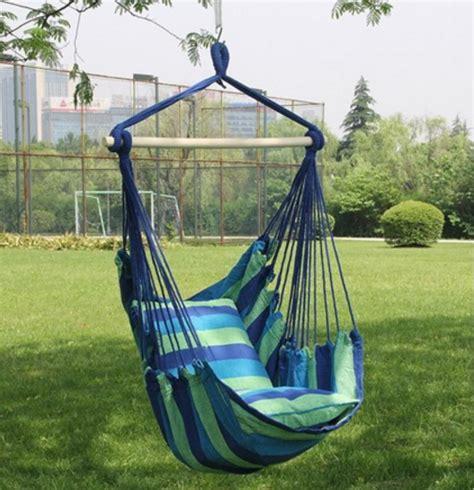 swing hammocks for sale sorbus swing hanging rope hammock chair swing seat 24 99