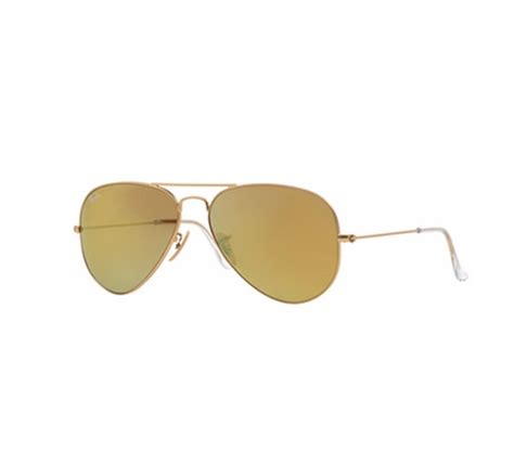 Sunglasses Rb3025 Original Aviator ban rb3025 original aviator sunglasses 2017