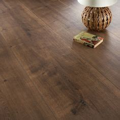 506 Range Distressed Oak Antique This Home Decorators Collection Distressed Brown Hickory Model 34074sq Sku 1000 005