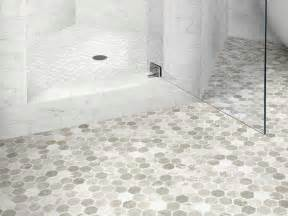 vinyl bathroom flooring ideas 25 best ideas about vinyl flooring bathroom on