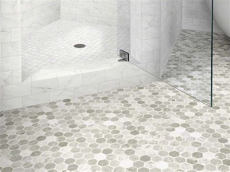 vinyl bathroom flooring ideas best 25 vinyl flooring bathroom ideas on pinterest