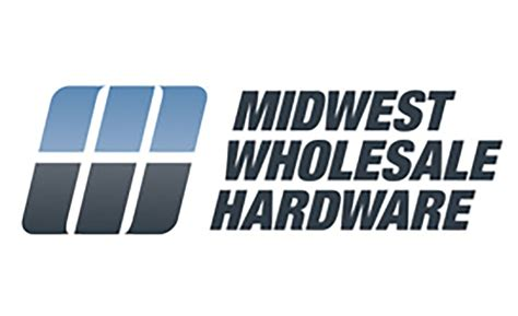 wholesale hardware distributors midwest wholesale hardware acquires strauss lock