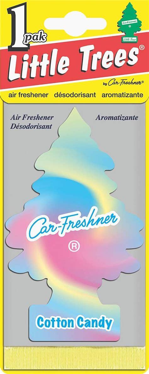 Parfum Mobil Trees 1 jual parfum pengharum ruangan mobil trees cotton