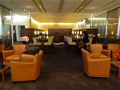 ba concorde room lhr heathrow airways terminal 5 concorde room lounge