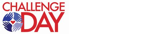 be the change challenge day be the change belgium