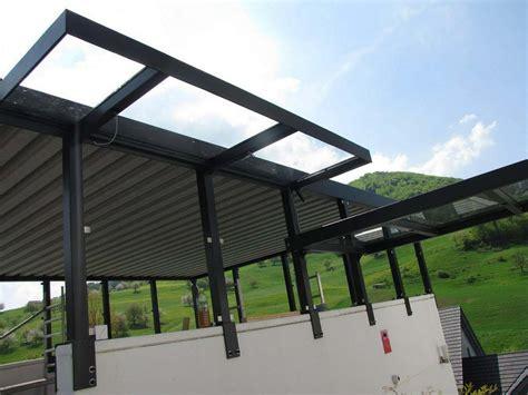 carport schweiz preise metallcarport aus glas metall mit vordach z 252 rich