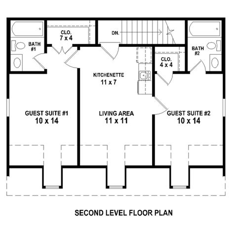 cape cod garage plans garage plan 47152 at familyhomeplans