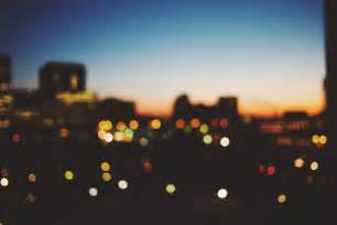 city black light free stock photo of bokeh city