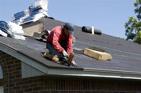 Home Roof Repairs Residential And Commercial Roof Repair In El Paso