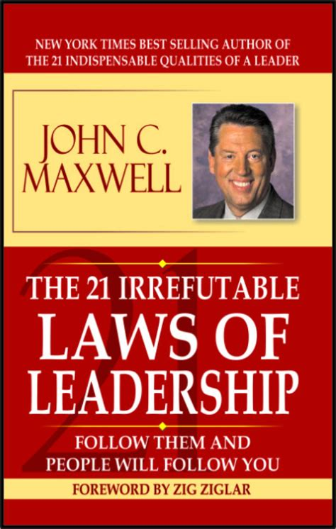 the 360 degree leader audiobook by john c maxwell 9781400204038