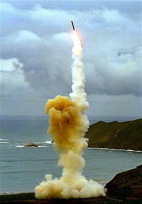 Ksz Space War 616 Sw space command