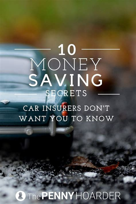 The 25  best Cheap car insurance ideas on Pinterest   Car