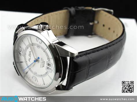 Alba An 4034 35 Leather buy alba fashion leather mens aq5017x1 buy