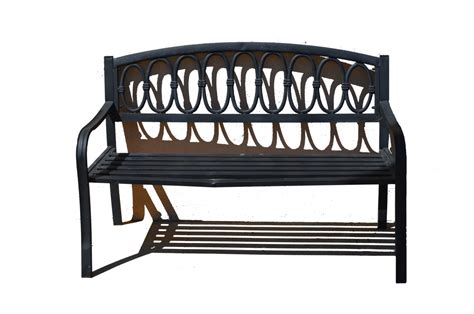 bench stock metal bench stock photo 0041 png by annamae22 on deviantart