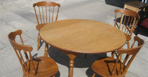 kitchen table chair kitchen table chairs