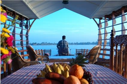 alappuzha boat house cost boat house cost in alleppey 28 images alleppey houseboat packages greenpalace