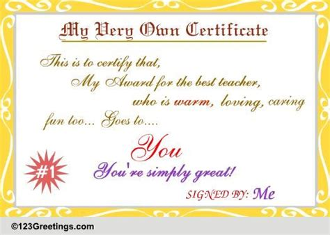 invitation card design for teachers day teachers day invitation card images