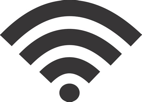 Can You See What Search On Your Wifi How To Self Install Your New Centurylink