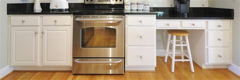 How To Refresh Kitchen Cabinets by 5 Easy Ways To Refresh Your Kitchen Cabinets