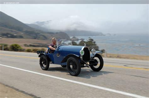 bugatti type 25 1925 bugatti type 13 images photo 25 bugatti type 13 dv