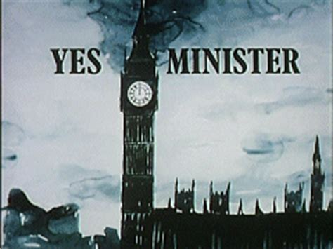 theme music yes minister recommend me a good tv series available over netflix