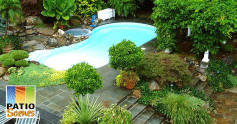 florida backyard landscaping ideas low maintenance ideas for your florida backyard patio