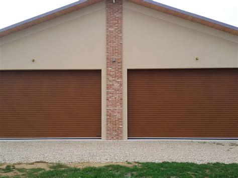 portoni garage sezionali portoni per garage sezionali porte sezionali residenziali