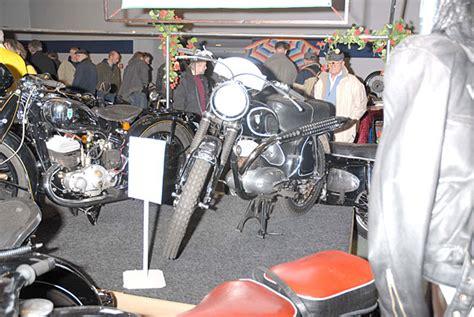 Motorrad Online Reise by Classic Motorrad De