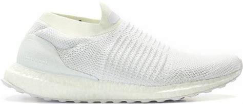 buy adidas ultraboost laceless   today runrepeat