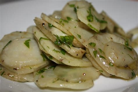 cucinare i topinambur topinambur in cucina 10 ricette fantastiche silvio cicchi