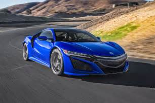 2017 acura nsx david roth featured in bowl