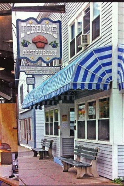 top restaurants in bar harbor maine jordan s restaurant bar harbor i love maine pinterest