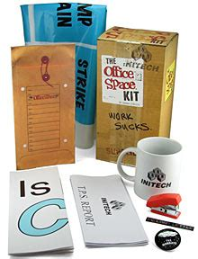 Office Space Gifts 5 Office Gifts For The Holidays Shoplet
