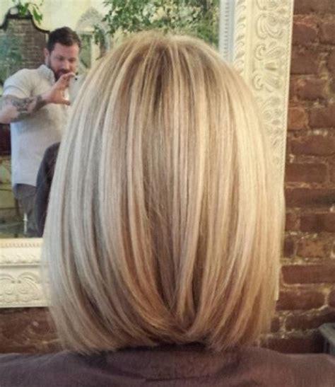 galeria inspiracji fryzury typu bob kobieceporadypl