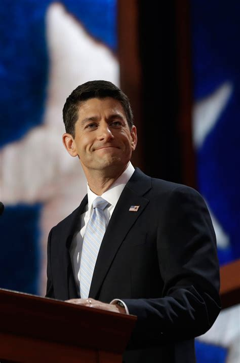 paul ryan is a hypocrite charlatan and right wing right speak a choice not an echo