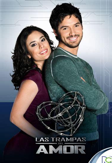 cuantos capitulos tiene sila lista de novelas colombianas newhairstylesformen2014 com