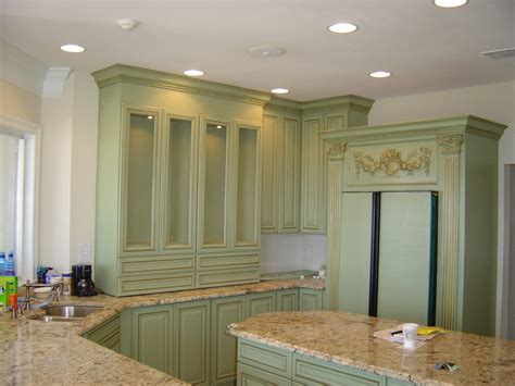 diy refacing kitchen cabinets ideas diy reface kitchen cabinets mf cabinets