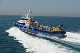 tugboat engineer salary crewboat offshore personnel