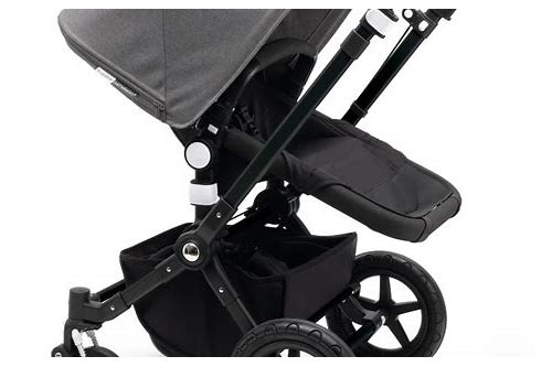 deals on bugaboo cameleon 3