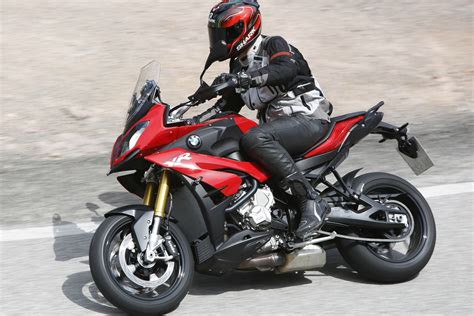 2020 Bmw S1000xr by Ficha T 233 Cnica Da Bmw S 1000 Xr 2016 A 2020