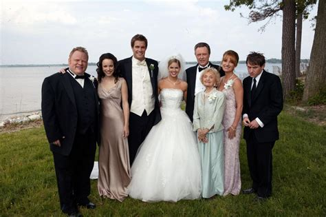 Wedding Crashers Younger by Wedding Crashers The Ultimate And Tv Weddings