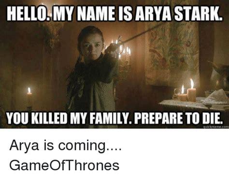 Arya Meme - 25 best memes about arya arya memes