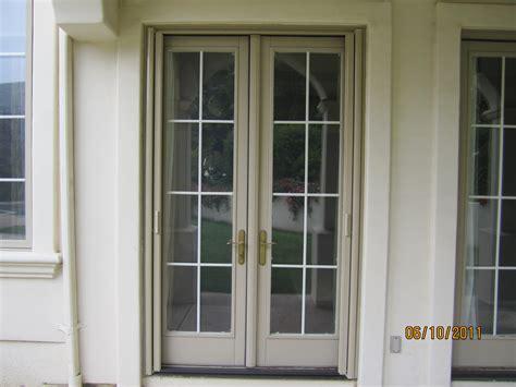 Retractable Screen Door For Sliding Glass Door Captivating Retractable Screen Door For Doors Best Sliding Screen Doors For Doors