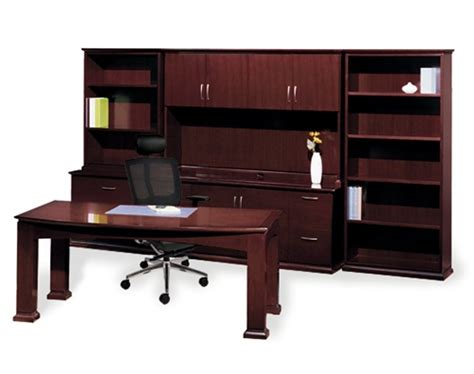 emerald l shaped desk by cherryman from office furniture