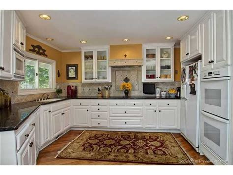 white kitchen with white appliances mls 120011944 6130