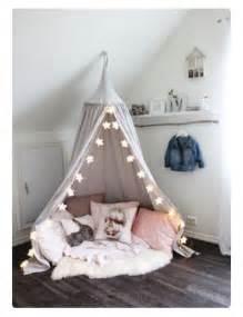 Attractive Teen Bedroom Design Ideas #5: Tumblr_o2juf0RGG31uoupnvo1_1280.jpg