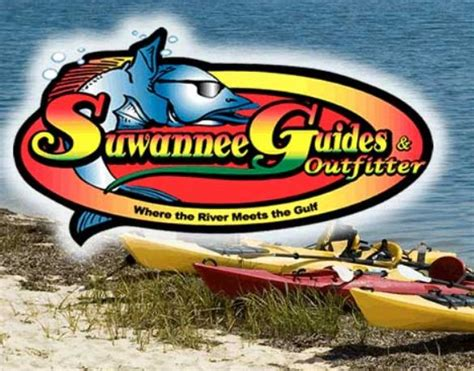 suwannee river motel fanning springs fl suwannee guides and outfitters visit natural north florida