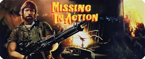 Missing In Action 1984 Watch Missing In Action Movie 1984 Hd Free Online On Yesmovies Org