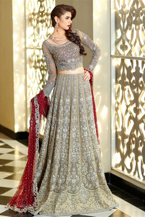 Designer Bridal Dresses by Designer Bridal Dresses B Brides 2018 2019
